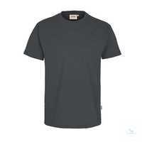 T-Shirt Performance 281-28 Anthrazit Größe XS Besonders strapazierfähiges...