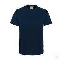 T-Shirt Performance 281-34 Tinte Größe XS Besonders strapazierfähiges T-Shirt...