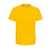 T-Shirt Performance 281-35 Sonne Größe XS Besonders strapazierfähiges T-Shirt...