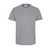 T-Shirt Performance 281-43 Titan Größe XS Besonders strapazierfähiges T-Shirt...