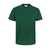 T-Shirt Performance 281-72 Tanne Größe XS Besonders strapazierfähiges T-Shirt...