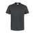 T-Shirt Classic anthrazit 292 Größe XS Klassisches T-Shirt mit rundem...