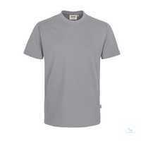 T-Shirt Classic titan 292 Größe XS Klassisches T-Shirt mit rundem...