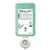 Refresh Wash Foam 34995 1000 ml Der cremige und feinporige Handwaschschaum...