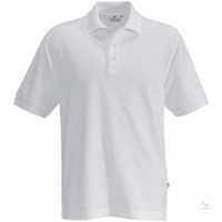 Poloshirt Performance 816-01 Weiß Größe XS Besonders strapazierfähiges...