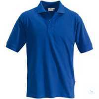 Poloshirt Performance 816-10 Royal Größe XS Besonders strapazierfähiges...