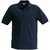 Poloshirt Performance 816-34 Tinte Größe XS Besonders strapazierfähiges...