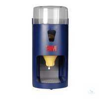 OneTouch™Pro Earplug Dispenser Gehörschutz steht im Betrieb bei Bedarf immer...