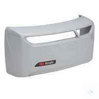 Versaflo™ Filterdeckel TR-6100FC 70071622057 Versaflo™ Filterdeckel