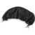 Komfortgesichtsabdichtung M936 Komfort-Gesichtsabdichtung schwarz für M-100,...