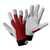 Montagehandschuh 1706 Größe 10 Montagehandschuh mit passgerechter Stulpe mit...