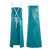 Schwere Schürze PVC-45 G Mittlerer bis hoher Spritzschutz. Schutz gegen ein...