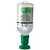 Augenspülflasche 500 ml 4604 Flaschen mit steriler Natriumchloridlösung...