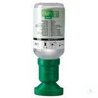 Augenspülflasche 200 ml 4691 Flaschen mit steriler Natriumchloridlösung...
