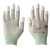 CovaSpec® 471 Größe 10 Ableitfähiger Schutzhandschuh mit hoher...