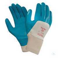 Easy Flex® 47-200 Größe 6,5 Leichter und sicherer Umgang mit glatten oder...