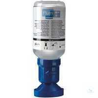 Augenspüllösung 4752 pH-Neutral 200-ml-Flasche mit steriler...