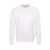 Sweatshirt Performance 475-01 Weiß Größe XS Besonders strapazierfähiges...