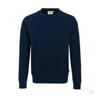Sweatshirt Performance 475-34 Tinte Größe XS Besonders strapazierfähiges...