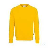 Sweatshirt Performance 475-35 Sonne Größe XS Besonders strapazierfähiges...