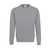 Sweatshirt Performance 475-43 Titan Größe XS Besonders strapazierfähiges...