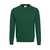 Sweatshirt Performance 475-72 Tanne Größe XS Besonders strapazierfähiges...