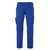Hose Oldenburg 12579-442-11010 kornblau-schwarzblau Größe 42 Dreifache...