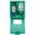 Augennotfallstation in Wandbox 4789 Staubgeschützte Wandbox mit Kennzeichnung...