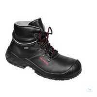 Stiefel RENZO GTX PU S3 CI 65451 Größe 40 Sicherheitsstiefel RENZO GTX® PU...