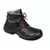 Stiefel RENZO XXW Mid ESD S3 765881 Größe 40 Geschlossene, gepolsterte...