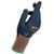 Ultrane Grip & Proof 500 Größe 10 Leichter Schutzhandschuh speziell für ölige...