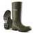 Purofort-Stiefel für die Landwirtschaft C462933 Größe 37 Sicherheitsstiefel...