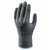 Palm Plus 541DPP HPPE Größe 10 (2XL) Ein leichter und geschmeidiger...