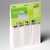 FingerPflaster-Nachfüllung 5508 elastisch FingerPflaster-Nachfüllung (30...