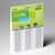 FingerPflaster-Nachfüllung 5509 detektierbar FingerPflaster-Nachfüllung (30...