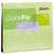 Pflaster-Nachfüllung 5512 elastisch Pflaster-Nachfüllung für Spender QuickFix.