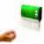 QuickFix Pflasterspender 5528 elastische Fingerverbände Am Arbeitsplatz...