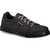 Sneaker Soul 1970 S3 schwarz Weite L Größe 36 Sicherheitshalbschuh S3....