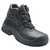 Sicherheitsstiefel A0120 Cyprus CAP SA Größe 38 Sicherheitsschnürstiefel S3....