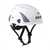 Kletterhelm Kask Plasma AQ WHE00008.201 weiß Leichter, kompakter und...