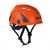 Kletterhelm Kask Plasma AQ WHE00008.203 orange Leichter, kompakter und...