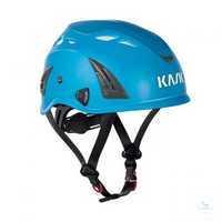 Kletterhelm Kask Plasma AQ WHE00008.207 royalblau Leichter, kompakter und...