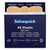 Salvequick-Pflaster 6036 Wundschnellverband in einer Refill-Pappverpackung....