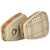 Filter A1 6051 Das umfangreiche 3M-Filterprogramm gibt Ihnen optimale...