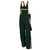 Latzhose 61937TC1 oliv-khaki Größe 102 Brustlatz mit aufgesetzter Latztasche,...
