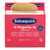 Salvequick-Pflaster 6454 Wundschnellverband in einer Refill-Pappverpackung....