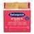 Salvequick-Pflaster 6470 Wundschnellverband in einer Refill-Pappverpackung....