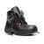 Stiefel RENZO GTX PU S3 CI 65451 Größe 36 Sicherheitsstiefel RENZO GTX® PU...