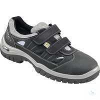 PREMIUM Protect Sandale S1 71005-342 Größe 36 Sandale S1 HRO ESD mit...