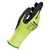 Temp-Dex 710 Größe 11 Flexibler Hitzeschutzhandschuh mit hohem Komfort und...